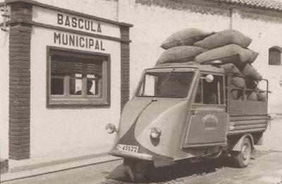 Bascula.jpg