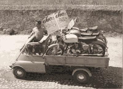 IsettaCarro.jpg