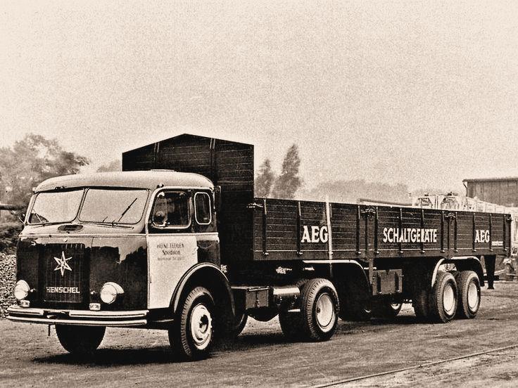 ANGUERA TRANSPORTS, SA Logistica para ahorrar costes.Página del ...