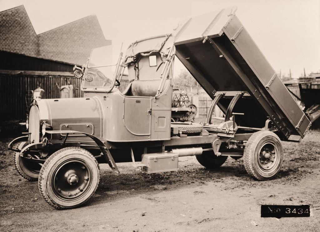 ScaniaVabis1922G.jpg